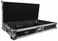 New Pro X XS-DDJSZW DJ ATA Flight Hard Case for Pioneer DDJ-SZ Controller