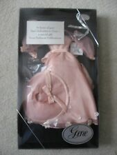 "GENE DOLL OUTFIT ""ON THE VERANDA"" NIB"