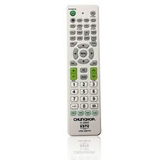Universal TV Remote Control For Hisense Samsung SONY Panasonic LG TCL Television