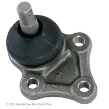 Beck/Arnley 101-2897 Lower Ball Joint