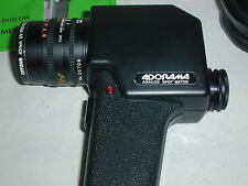 Adorama Analog  Spot Meter, with case