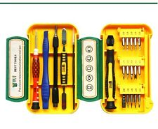 Opening Tools Kit Precision Screwdriver Repair Set For iPhone6+ 6Plus 5S Samsung