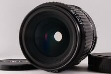 [Excellent+++++] Pentax SMC 67 55mm f/4 Late Model Lens for 6x7 67II From Japan