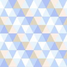 Tout Le Monde Simplement Wallpaper 138712 Bonjour Triangle molleton de papier