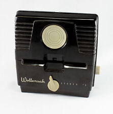 Wollensak Stereo Viewer II
