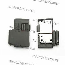 BATTERY COVER FOR CANON EOS 350D 400D XT T1i KISS REPAIR PARTS RICAMBIO NUOVO