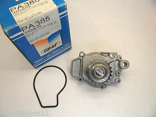 Honda Civic Mk1,Mk2,GRX Mk1,Rover 200, Water Pump/ Pompa acqua, New