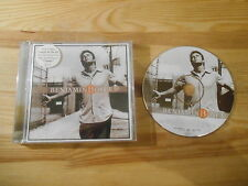 CD Indie Benjamin Boyce - Same / Untitled Album (12 Song) EPIC Caught In The Act