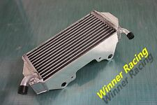 left side aluminum alloy radiator Yamaha YZ450F/YZF450/YZ 450F 2010-2013