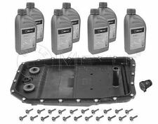 300 135 1005 MEYLE Parts kit, automatic transm. oil change fit BMW