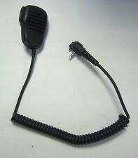 CB RADIO MICROPHONE SPEAKER FOR VERTEX YAESU DM400