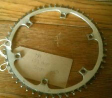 "50 TOOTH 152BCD T.A. 3/32"" CHAINRING"