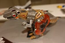 Transformers Fall Of Cybertron GRIMLOCK Generations FOC/WFC Voyager Complete