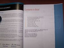 Financial Accounting. Custom 2nd edition Baruch College.  Spiceland. No Chp. 4