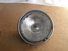 1988 Honda Super Magna V45 VF750C VF 750 C Headlight Head Light