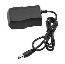 12V 1A Power Supply AC to DC Adapter for 3528 Flexible LED Strip Light