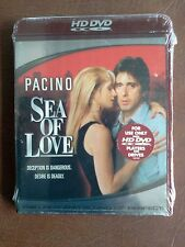 Sea of Love ( HD DVD, ) Al Pacino