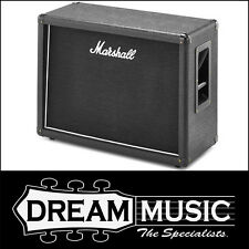 "Marshall MX212 160W 2x12"" Guitar Speaker Cabinet RRP$599"