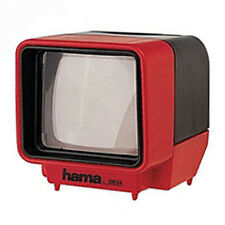 Hama Slide Viewer for 35mm Mounted Slides
