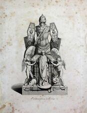 Athen Sparta Greece Antike Militär Rüstung Helm Schild Rom Legionär Hoplit