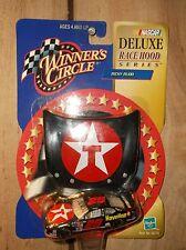 RICKY RUDD TEXACO HAVOLINE #28  NASCAR CAR AND RACE HOOD