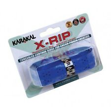 Karakal Squash Tennis Grip X-Rip