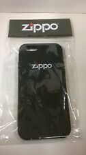 Job Lot Of 8 Zippo I-Phone 6 Soft Rubber Cover
