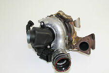 VW Audi 3.0 TDI Turbocompresseur Turbo Mansarde 059145974C 059 145 974 C