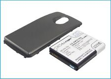 Premium Battery for Samsung SCH-I515, Nexus 4G LTE Quality Cell NEW