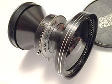 Schneider 90mm f5.6 Super Angulon
