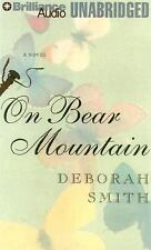 On Bear Mountain, Deborah Smith, 1587881411, Book, Good