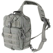 Maxpedition Malaga Gearslinger Pack Foliage Green 0423F