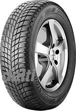 Winterreifen Bridgestone Blizzak LM 001 195/65 R15 95T XL