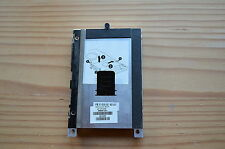 HP ProBook 4520 HDD CADDY 598697-001