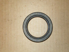 NORS 40s 50s 60s WILLYS 1951-54 HENRY J & DARRIN TIMING COVER SEAL 208816 643839
