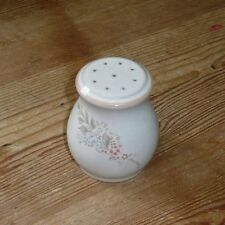 Denby TIVOLI Pepper Pot