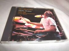 BILL BRUFORD-MASTER STROKES 1978-85(ALAN HOLDSWORTH)ENIGMA  EGCD 67 SWEDEN NM CD