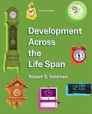 FAST SHIP - FELDMAN 7e Development Across the Life Span                      AB1