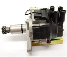 Zündverteiler Verteiler Ford Probe II 2,0 85KW 1993- T6T57871 / T6T57871A FS01