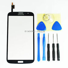 Samsung Galaxy Mega 6.3 AT&T SGH-I527 Touch Screen Digitizer Replacement Glass