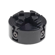 Proxxon 27024 4-Jaw Chuck for Proxxon DB 250 Micro Wood Turning Lathe