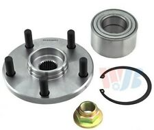 Front Wheel Hub & Bearing Kit For Toyota CAMRY 1992-2003 (4 Cylinder Engine)