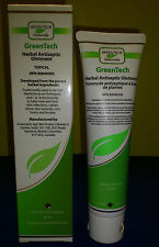 Greentech Herbal Antiseptic Ointment