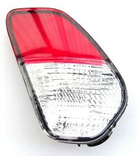 MITSUBISHI Outlander 2015 2016 rear tail Right reverse light