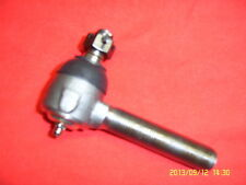 FORD 8N NAA 600 800 drag link end (tie rod) front  NAA3270A