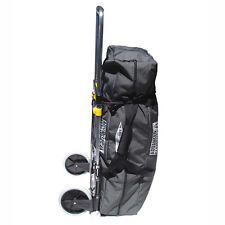 Advanced Elements AE3010 Kayak Travel Cart for Inflatables!