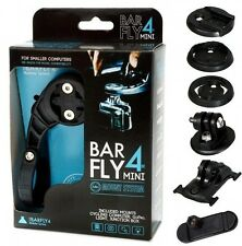Tate Labs BAR FLY 4-MINI BIKE ROAD MODULAR MOUNT SYSTEM + Hardware & O-Rings