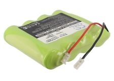 UK Battery for Philips CP200 CP200S 4.8V RoHS