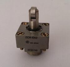 TELEMECANIQUE Positionsschalter / limit switch ZCK E62 -NEU-