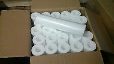 """(50) 10""""x2.5"""" Reverse Osmosis 